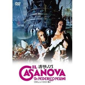 【取寄商品】DVD/海外TVドラマ/JUSTIFIED 俺の正義 シーズン2 コンプリートDVD-BOX