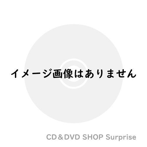 キャンペーンもお見逃しなく CD 年中無休 マイケル エッセンシャル ジャクソン