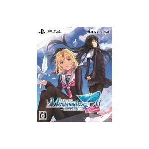 中古PS4ソフト メモリーズオフ -Innocent Fille- for Dearest [限定版]