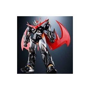 中古フィギュア スーパーロボット超合金 グレートマジンカイザー 「真マジンガーZERO vs 暗黒大将軍」 魂ウェブ