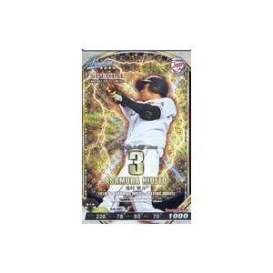 中古ベースボールコレクション 2018C1-P-L003-00 [P] : 浅村栄斗