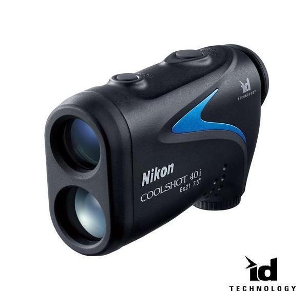 ゴルフ 距離測定器 レーザー 高低差 持ち運び ゴルフ用レーザー距離計