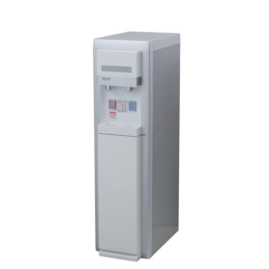 活性酸素対策 純水から作る 水素水サーバー い〜水H2|suwako-mall
