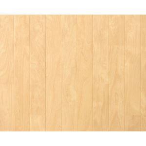 東リ クッションフロア ニュークリネスシート バーチ バーチ 色 CN3105 サイズ 182cm巾×3m 〔日本製〕