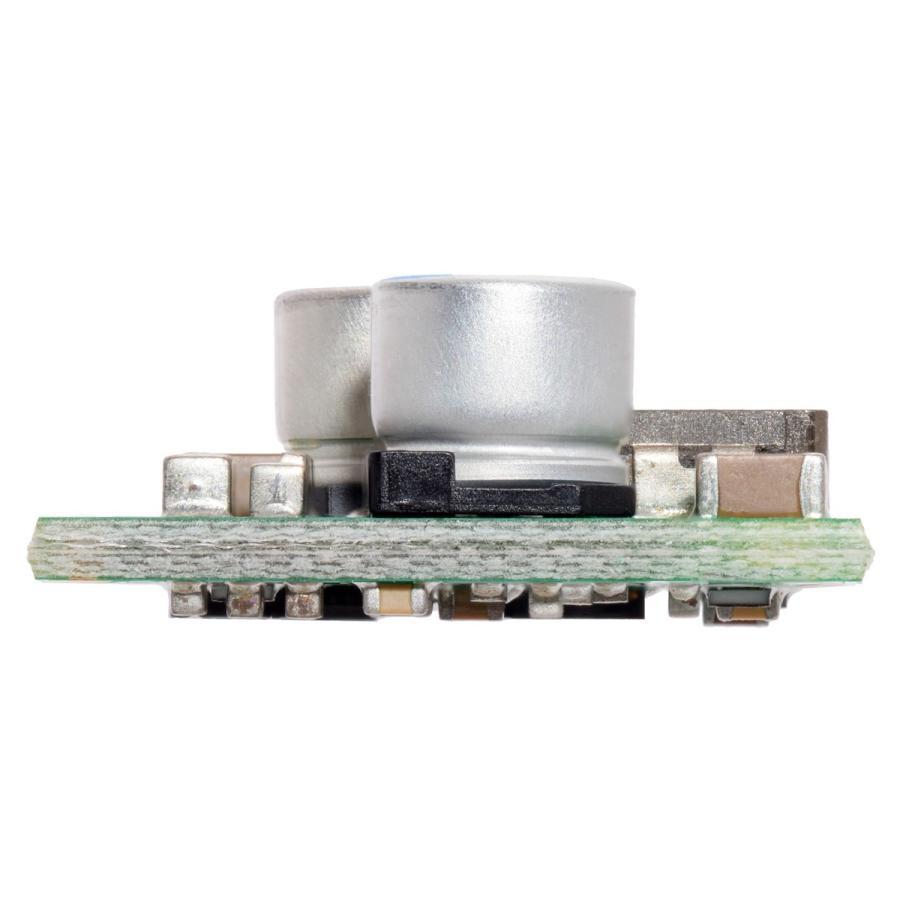 Pololu 5V 3.2A 降圧型定電圧レギュレータ D36V28F5|suzakulab|05