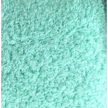 バスタオル卒業宣言 33×100cm超吸水タオル (コンパクトサイズで携帯用にスポーツタオルに) ポスト投函【送料無料】1枚づつ出荷 吸水タオル おぼろタオル suzukei 12