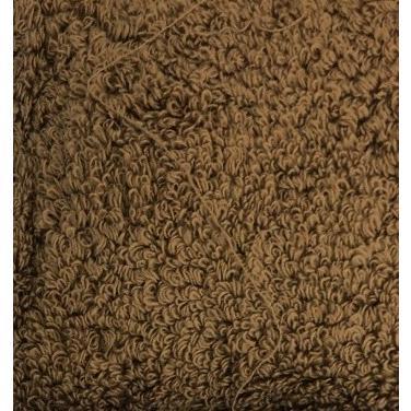バスタオル卒業宣言 33×100cm超吸水タオル (コンパクトサイズで携帯用にスポーツタオルに) ポスト投函【送料無料】1枚づつ出荷 吸水タオル おぼろタオル suzukei 13