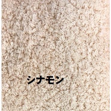 バスタオル卒業宣言(6枚以上お求めの方限定) 33×100cm超吸水タオル (コンパクトで携帯用にスポーツタオルに) 吸水タオル おぼろタオル|suzukei|11