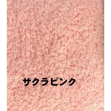 バスタオル卒業宣言(6枚以上お求めの方限定) 33×100cm超吸水タオル (コンパクトで携帯用にスポーツタオルに) 吸水タオル おぼろタオル|suzukei|12