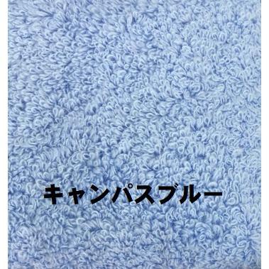 バスタオル卒業宣言(6枚以上お求めの方限定) 33×100cm超吸水タオル (コンパクトで携帯用にスポーツタオルに) 吸水タオル おぼろタオル|suzukei|13