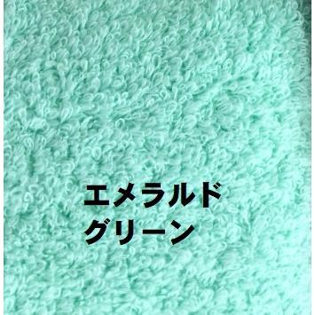 バスタオル卒業宣言(6枚以上お求めの方限定) 33×100cm超吸水タオル (コンパクトで携帯用にスポーツタオルに) 吸水タオル おぼろタオル|suzukei|14