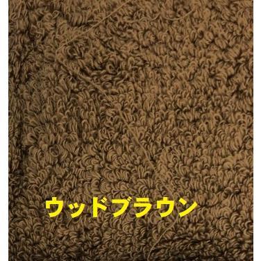 バスタオル卒業宣言(6枚以上お求めの方限定) 33×100cm超吸水タオル (コンパクトで携帯用にスポーツタオルに) 吸水タオル おぼろタオル|suzukei|15