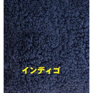 バスタオル卒業宣言(6枚以上お求めの方限定) 33×100cm超吸水タオル (コンパクトで携帯用にスポーツタオルに) 吸水タオル おぼろタオル|suzukei|16