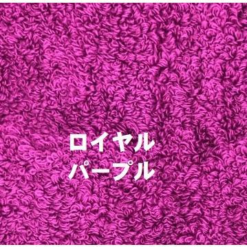 バスタオル卒業宣言(6枚以上お求めの方限定) 33×100cm超吸水タオル (コンパクトで携帯用にスポーツタオルに) 吸水タオル おぼろタオル|suzukei|19