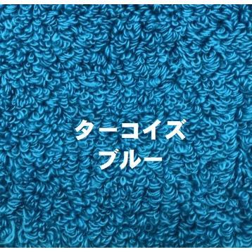バスタオル卒業宣言(6枚以上お求めの方限定) 33×100cm超吸水タオル (コンパクトで携帯用にスポーツタオルに) 吸水タオル おぼろタオル|suzukei|20
