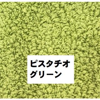 バスタオル卒業宣言(6枚以上お求めの方限定) 33×100cm超吸水タオル (コンパクトで携帯用にスポーツタオルに) 吸水タオル おぼろタオル|suzukei|21