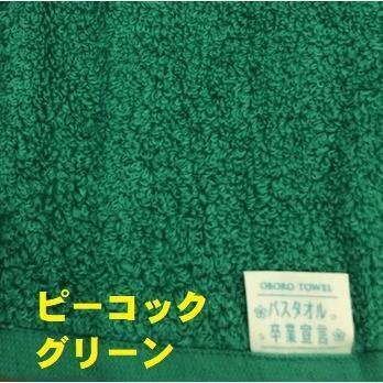 バスタオル卒業宣言(6枚以上お求めの方限定) 33×100cm超吸水タオル (コンパクトで携帯用にスポーツタオルに) 吸水タオル おぼろタオル|suzukei|05