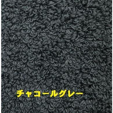 バスタオル卒業宣言(6枚以上お求めの方限定) 33×100cm超吸水タオル (コンパクトで携帯用にスポーツタオルに) 吸水タオル おぼろタオル|suzukei|06