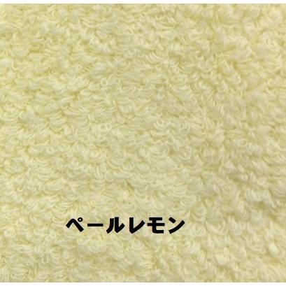 バスタオル卒業宣言(6枚以上お求めの方限定) 33×100cm超吸水タオル (コンパクトで携帯用にスポーツタオルに) 吸水タオル おぼろタオル|suzukei|07