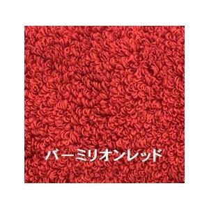 バスタオル卒業宣言(6枚以上お求めの方限定) 33×100cm超吸水タオル (コンパクトで携帯用にスポーツタオルに) 吸水タオル おぼろタオル|suzukei|10