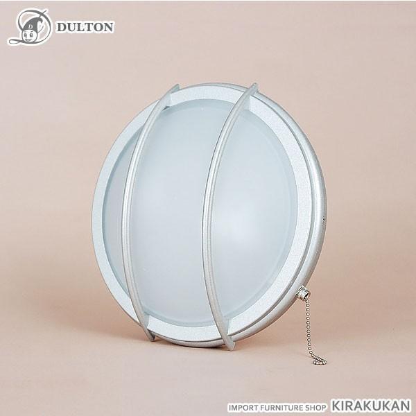 ダルトン DT03-CF01用ライティングキット dt03-cf-l