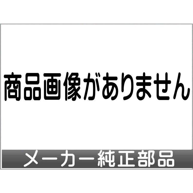 カローラフィールダー チャイルドシートNEOG−CHILDbaby トヨタ純正部品 パーツ オプション