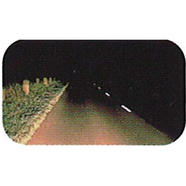 パジェロイオ 4灯ヘッドライトキットハロゲンライト 三菱純正部品 パーツ オプション