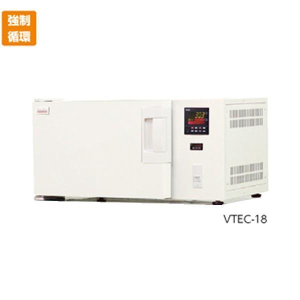 定温乾燥器 VTEC−40 白色扉