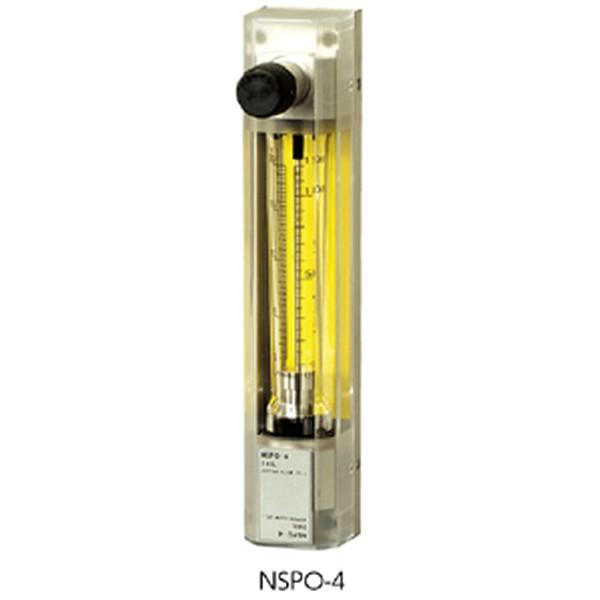 面積流量計 面積流量計 面積流量計 NSP0−4 Rc1/4−L 956