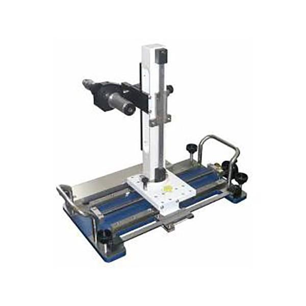 読み取り顕微鏡 A2XZ-G