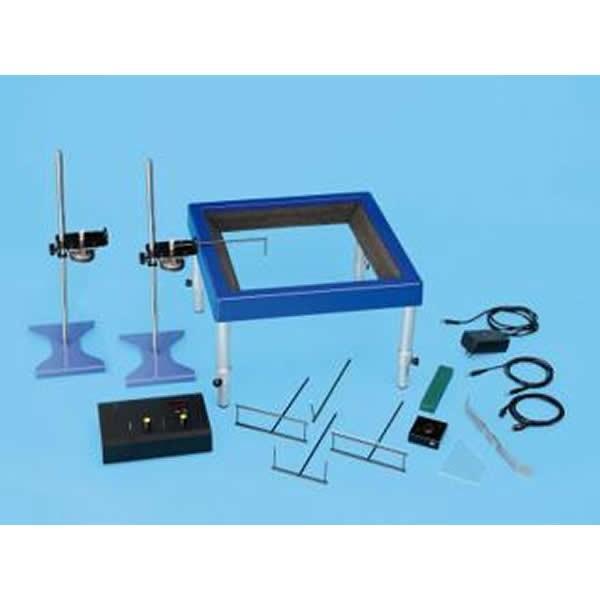 水波投影装置 天井投影型 RT-Y2