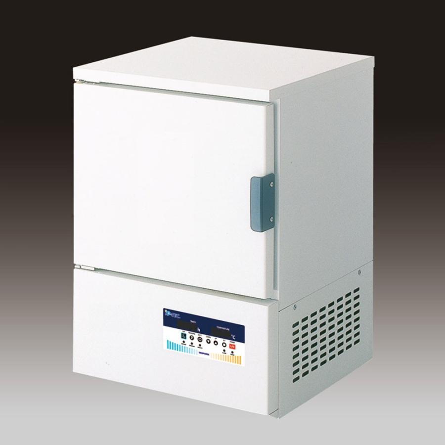 iP-TEC 蓄熱材調温器 -15℃〜50℃タイプ HC-INC50