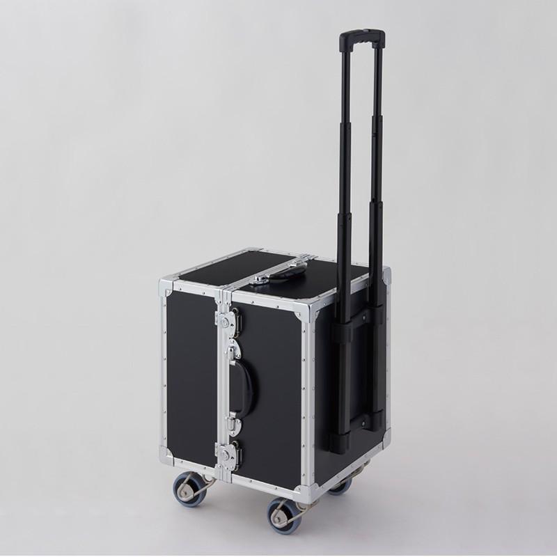 iP-TEC 振動吸収 キャリーバッグ NV-CB-1