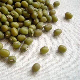 緑豆 900g 至上 中国産 メール便 永遠の定番 送料無料