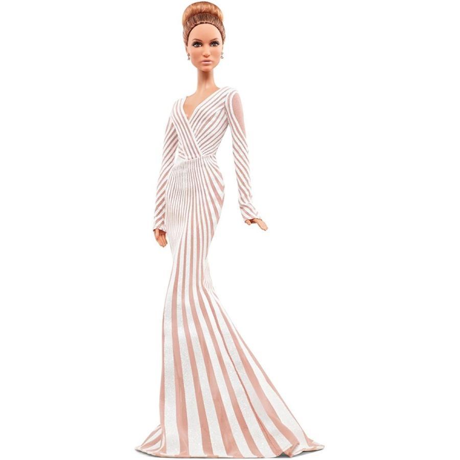 ジェニファー ロペス(レッドカーペット) (JenniferLopez Barbie)