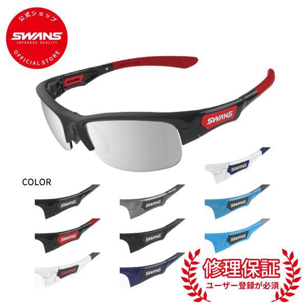 544eb2279c2 SWANSスワンズ公式ショップ SPB 0751 SPRINGBOK スプリングボック レンズセットアップシステム 偏光レンズ|swans ...
