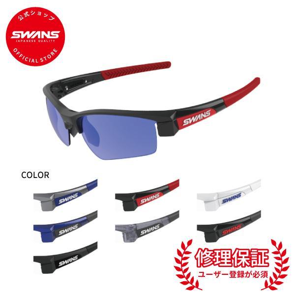 SWANSスワンズ公式ショップ LI SIN 1101 LION SINライオンシン レンズセットアップシステム ミラーレンズ