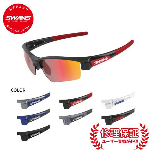SWANSスワンズ公式ショップ LI SIN 1701 LION SINライオンシン レンズセットアップシステム ミラーレンズ