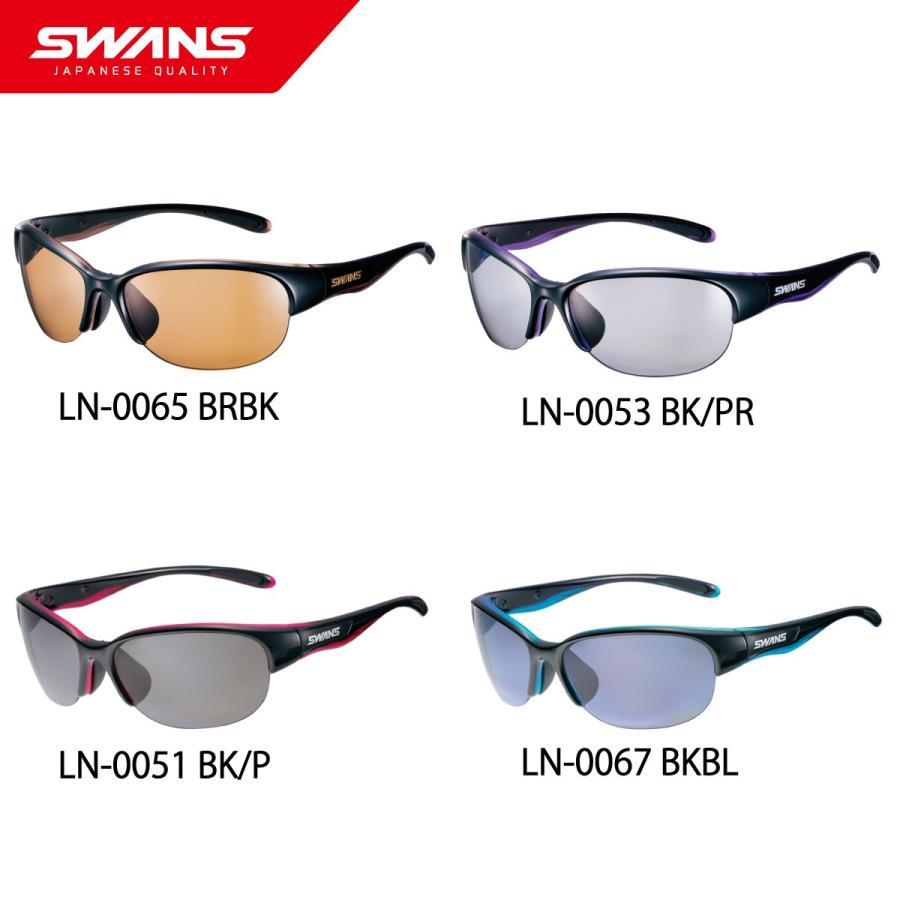 994340e6902 SWANSスワンズ公式ショップ LUNAルナ 偏光レンズモデル :3137004206670 ...