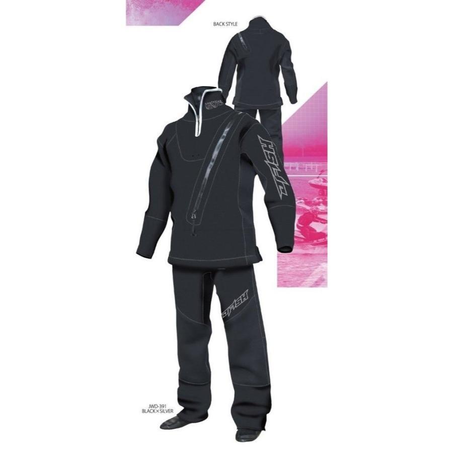 【再入荷】  BLACKSILVERウエットドライスーツ  BLACKSILVER, オートモービルパーツ:0e87170a --- airmodconsu.dominiotemporario.com