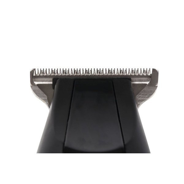 トリマーゼロツー プロ用トリマー 刈り高0.2mm 全国送料無料!! swecco 05
