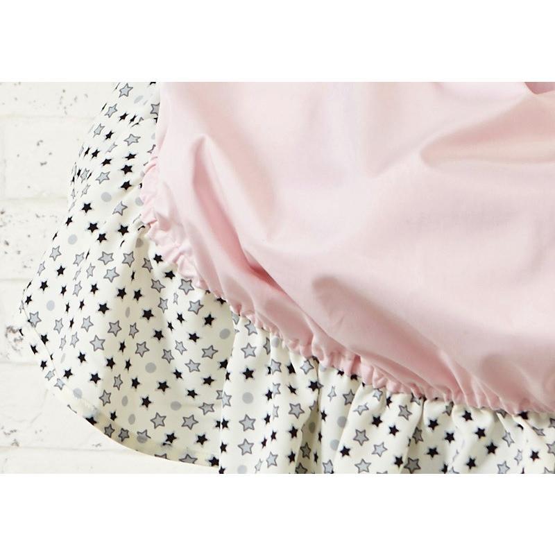 【在庫限り】授乳ケープ 3WAY マルチ UVカット率99.9% マタニティ 授乳服 マタニティ 服 授乳カバー ベビーカー カバー 抱っこ紐 カバー ケープ|sweet-mommy|21