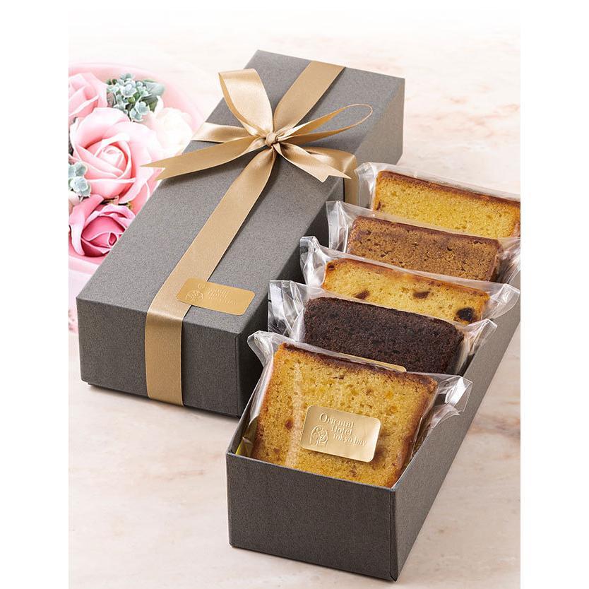 母の日 2021 ホテル スイーツ 花 ソープフラワー セット【Petit】 お菓子 パウンドケーキ プレゼント ラッピング|sweet-mommy|13