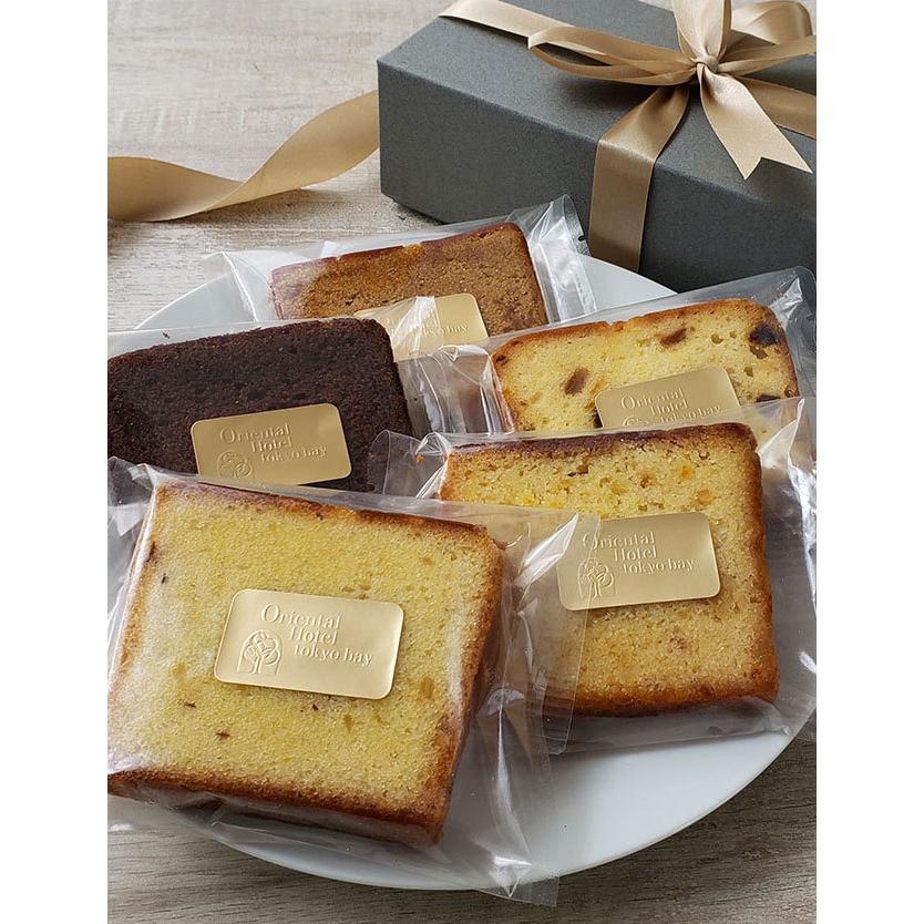 母の日 2021 ホテル スイーツ 花 ソープフラワー セット【Petit】 お菓子 パウンドケーキ プレゼント ラッピング|sweet-mommy|17