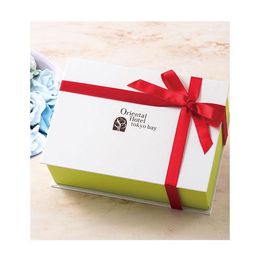 母の日 2021 ギフト ホテル スイーツ 花 ソープフラワー セット 【Moyen】 お菓子 プレゼント  無料ラッピング【キャンセル不可】 sweet-mommy 17
