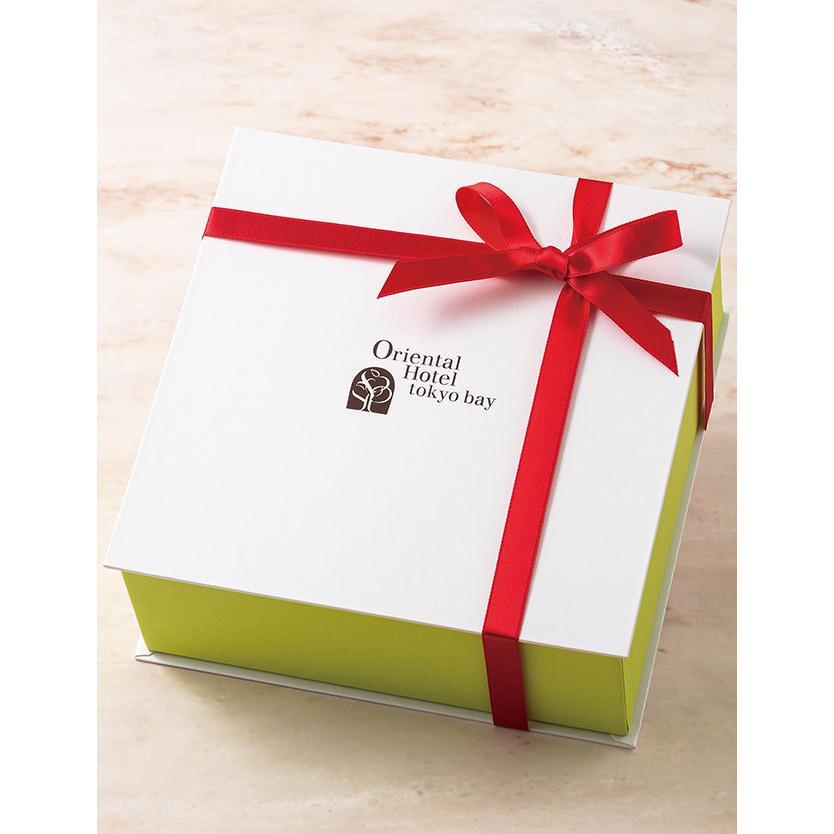 母の日 2021 ホテル スイーツ ソープフラワー セット 【Grand】 お菓子 プレゼント  無料ラッピング【日付指定不可】 sweet-mommy 17