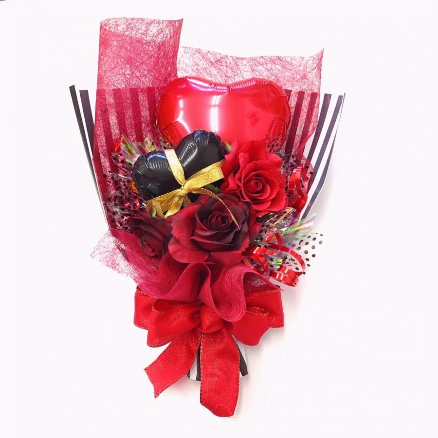 キャンディブーケ 誕生日 発表会 プレゼントに sweetflower