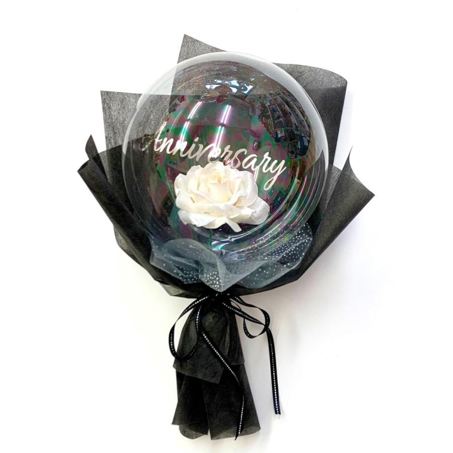 バルーンフラワー お祝い バルーン バルーンギフト|sweetflower|02