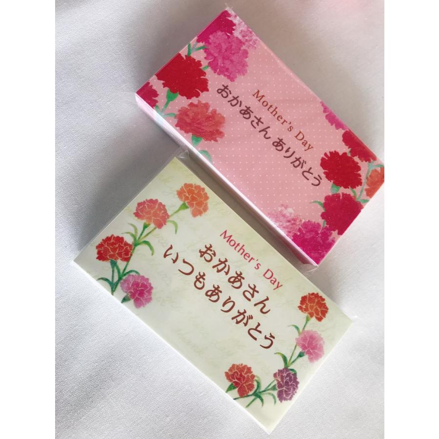 【一愛農園】佐藤錦さくらんぼ 贈答用 L 200g sweetjuicyparadise 03