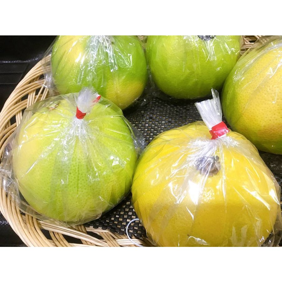 果物フルーツ詰め合わせ デトックスセットA|sweetjuicyparadise|11
